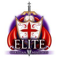 Elite Christian Ministries