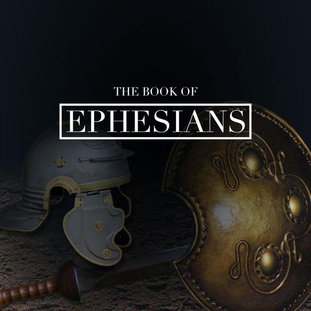 Ephesians_cover_centered