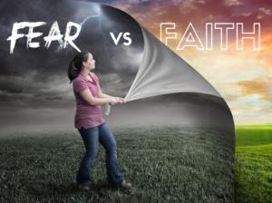 Faith-v-Fear-300x224